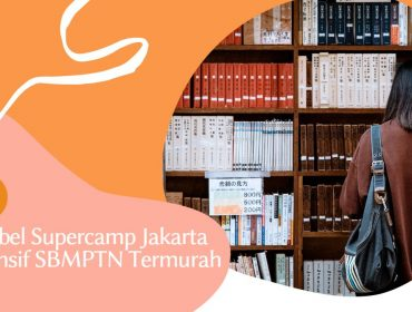 Bimbel Supercamp Jakarta